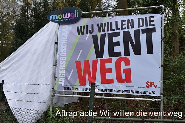 https://vught.sp.nl/nieuws/2019/04/petitie-wij-willen-die-vent-weg